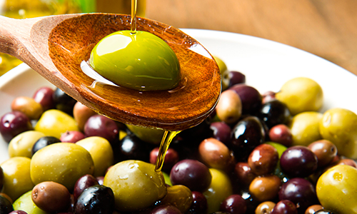 About-Us-Olives